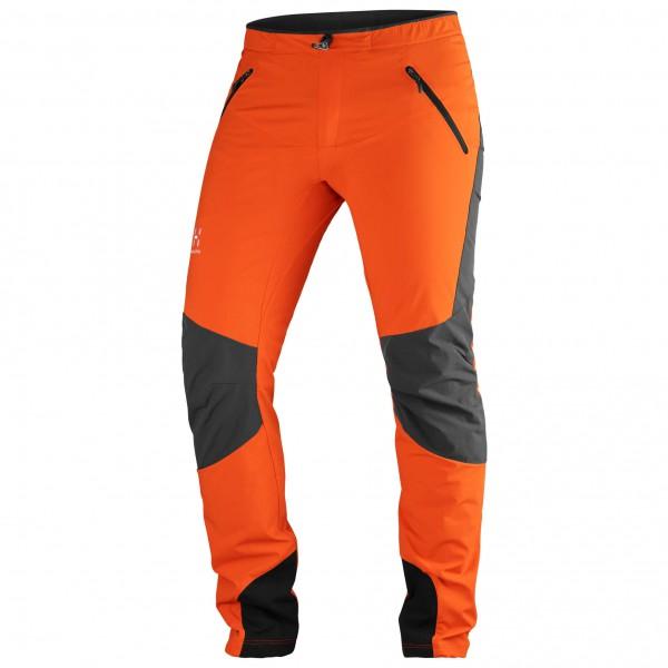 Haglöfs - Oreios Pant - Pantalon de randonnée