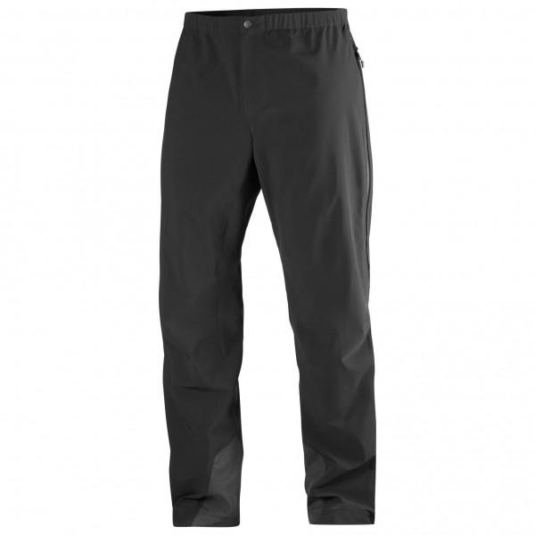 Haglöfs - Rocker Pant - Hardshell pants