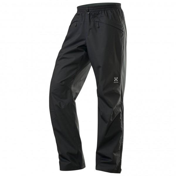 Haglöfs - Velum II Pant - Pantalon hardshell