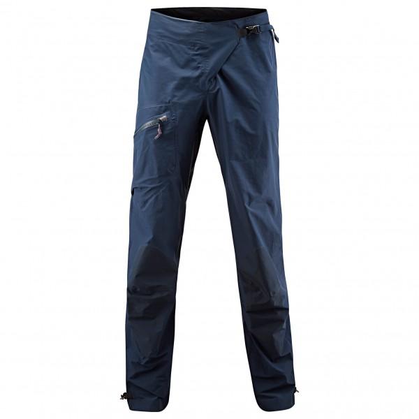 Klättermusen - Rind Pants - Hardshellhousut