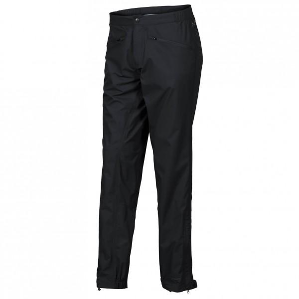Vaude - Lierne Pants - Pantalon hardshell