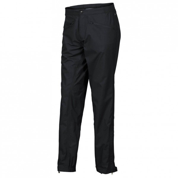 Vaude - Lierne Pants - Hardshell pants