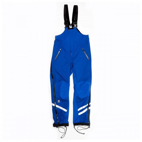 66 North - Hvannadalshnjukur Bibs - Hardshell pants