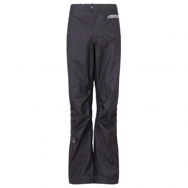 66 North - Skalafell Pants - Hardshell pants
