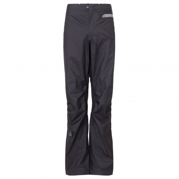 66 North - Skalafell Pants - Hardshellhousut
