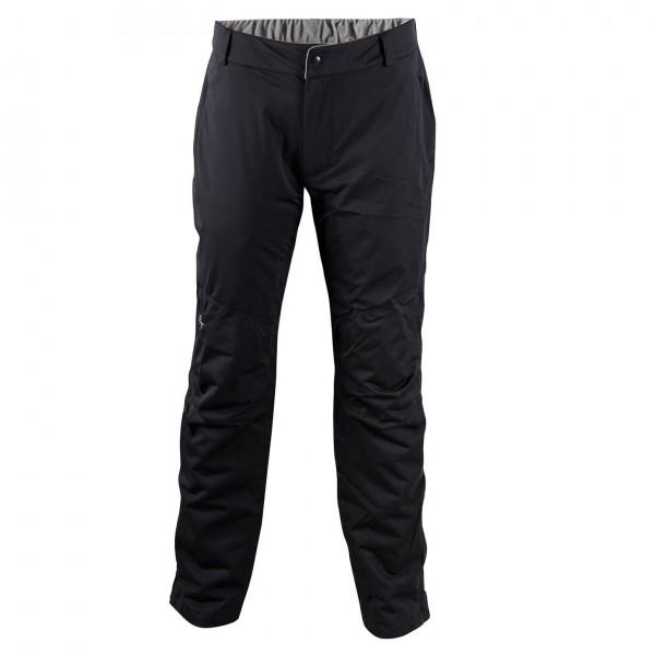 2117 of Sweden - Ekedalen Rain Pant - Hardshell pants