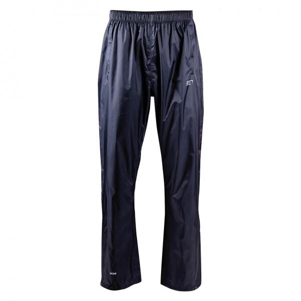 2117 of Sweden - Vara Packable Rain Pant - Rain pants