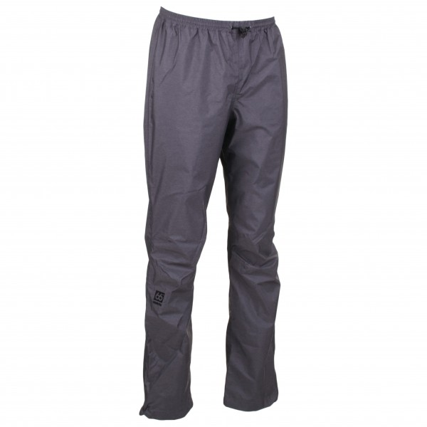 66 North - Kjölur Shell Pants - Hardshellbroek