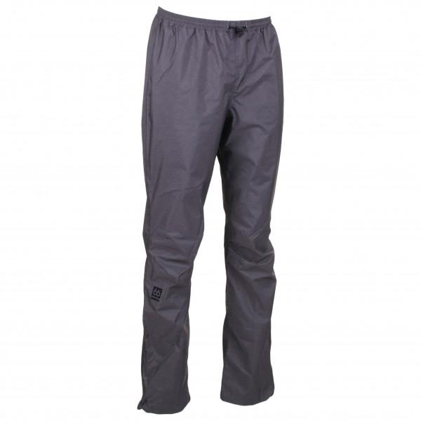 66 North - Kjölur Shell Pants - Pantalon hardshell