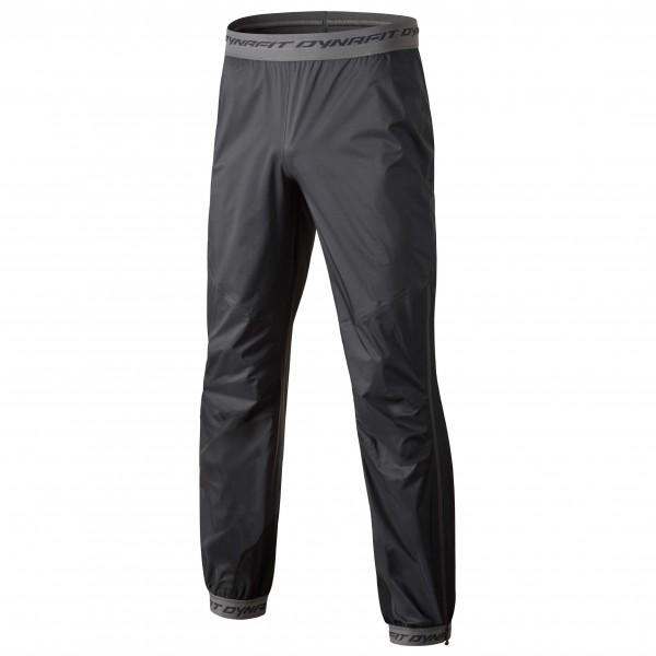 Dynafit - Transalper 3L Pant - Pantalon hardshell