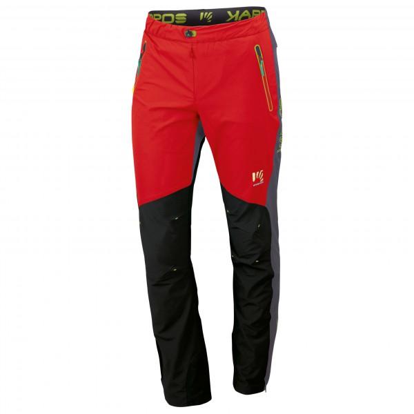 Karpos - Rock Fly Pant - Touring pants