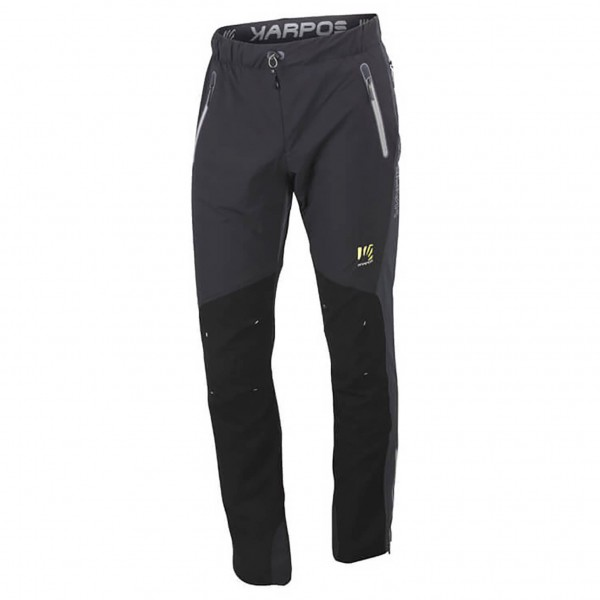 Karpos - Rock Fly Pant - Touring pants
