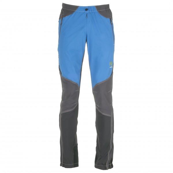 Karpos - Rock Pant - Touring pants