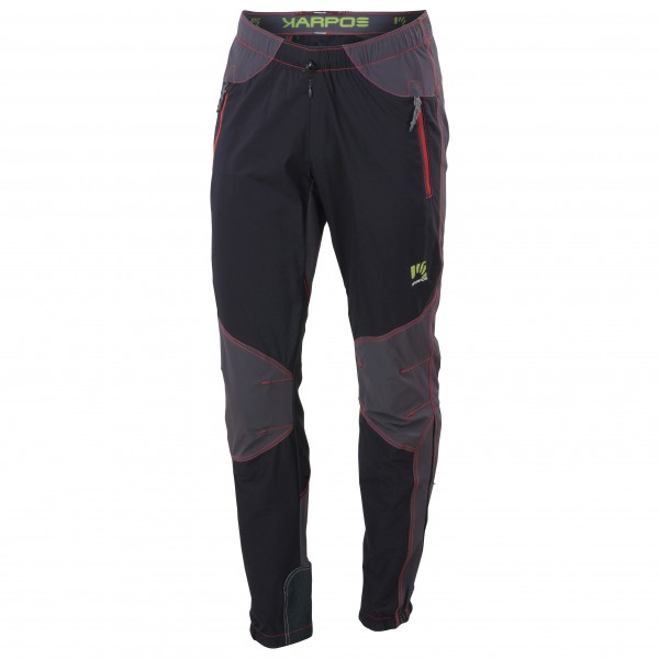 Karpos - Rock Pant - Mountaineering trousers