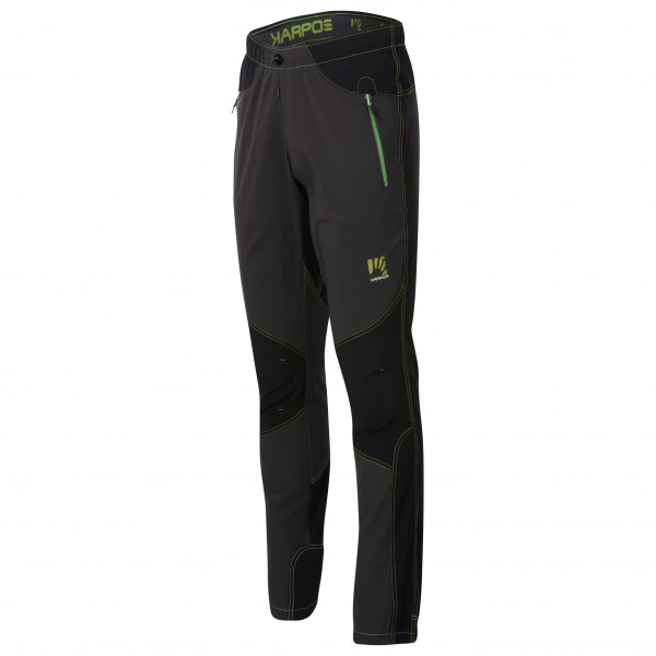 Rock Pant - Mountaineering trousers
