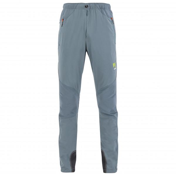 Karpos - Rock Pant - Mountaineering trousers