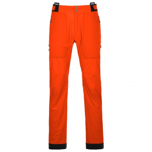 Ortovox - 2.5 L (MI) Pants Civetta - Regnbyxor