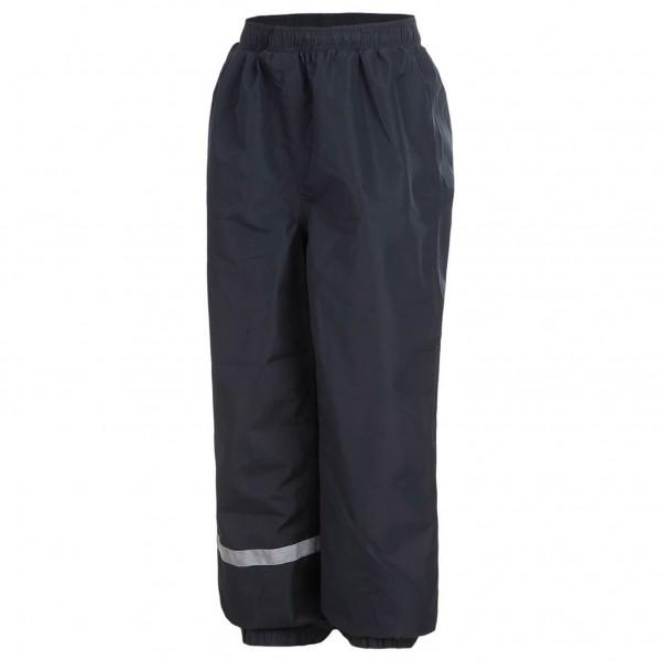Color Kids - Kid's Benz Pants AWG - Hardshell pants