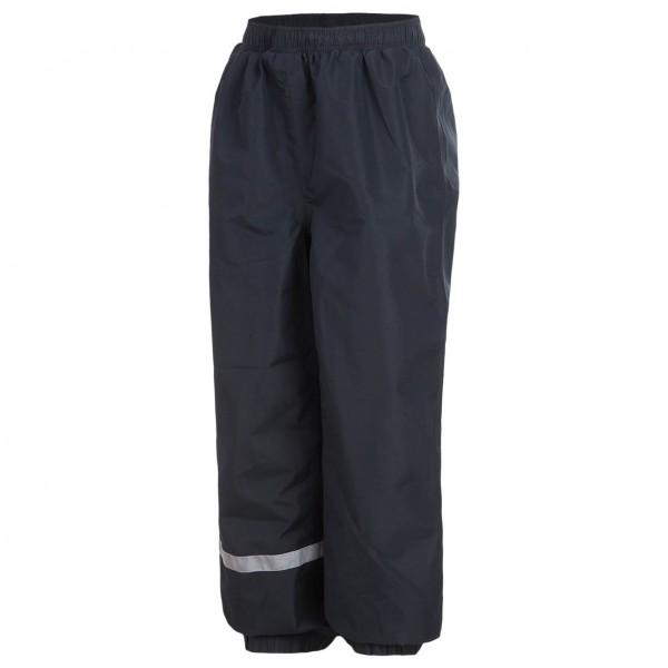 Color Kids - Kid's Benz Pants AWG - Hardshellhousut