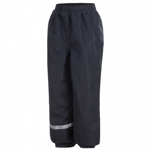 Color Kids - Kid's Benz Pants AWG - Regnbyxor