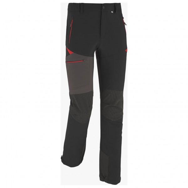 Millet - Lepiney Xtrem Pant - Pantalon de randonnée