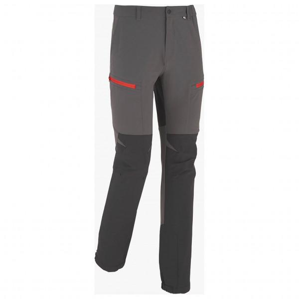 Millet - Lesdrus Xtrem Pant - Touring pants