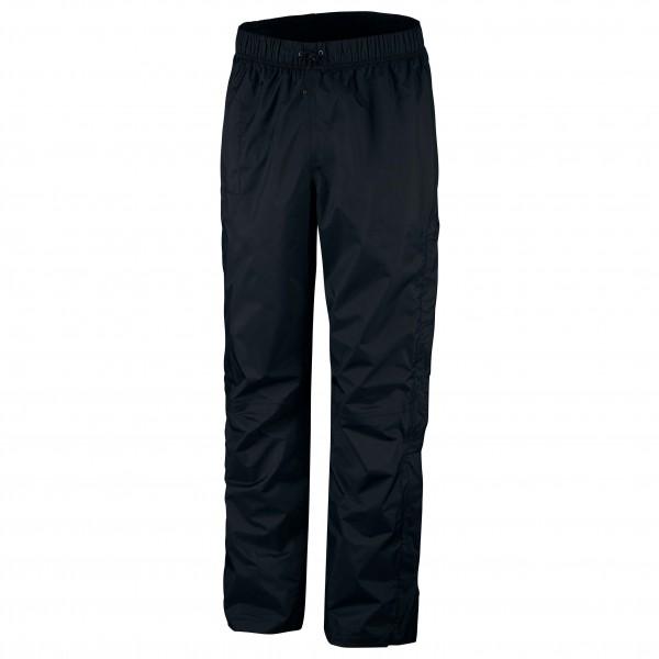 Columbia - Pouring Adventure Pant - Hardshell pants