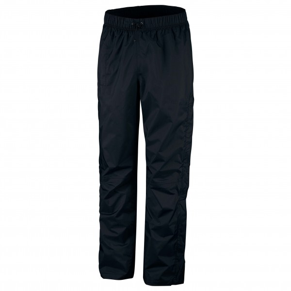 Columbia - Pouring Adventure Pant - Hardshellhousut