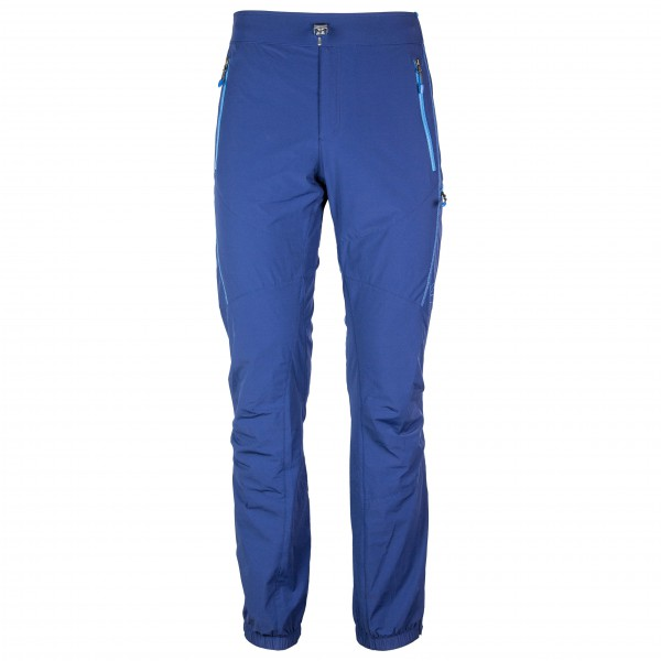 La Sportiva - Loki 2.0 Pant - Pantalon de randonnée