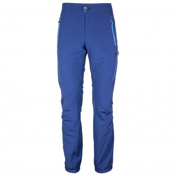 La Sportiva - Loki 2.0 Pant - Pantaloni da escursionismo