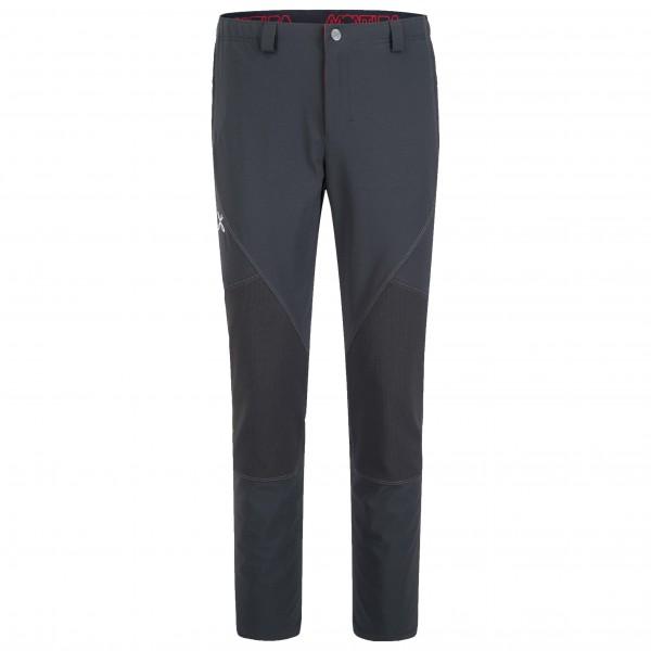 Montura - Maniva 2 Pants - Tourenhose