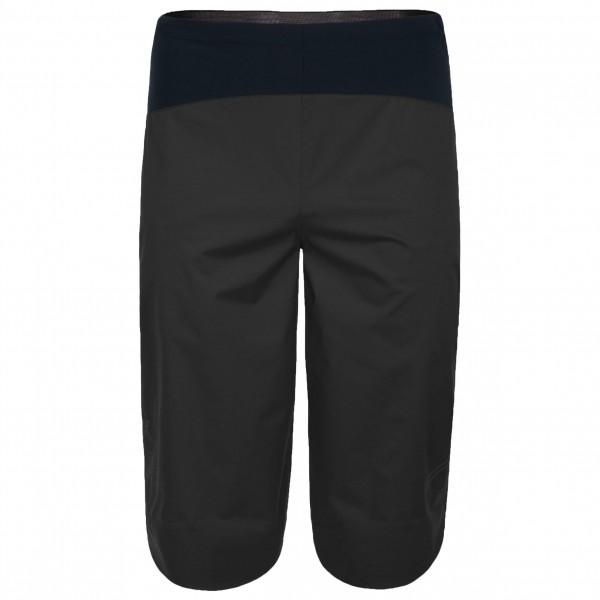 Montura - Rain Stop Bermuda - Pantalon hardshell