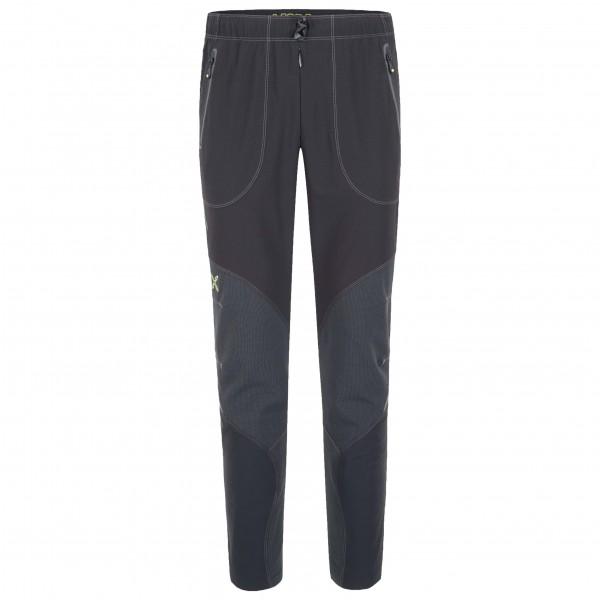 Montura - Vertigo Light Pro Pants - Pantalon de randonnée