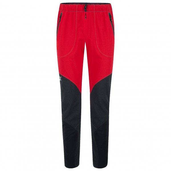 Montura - Vertigo Light Pro Pants - Tourbroek