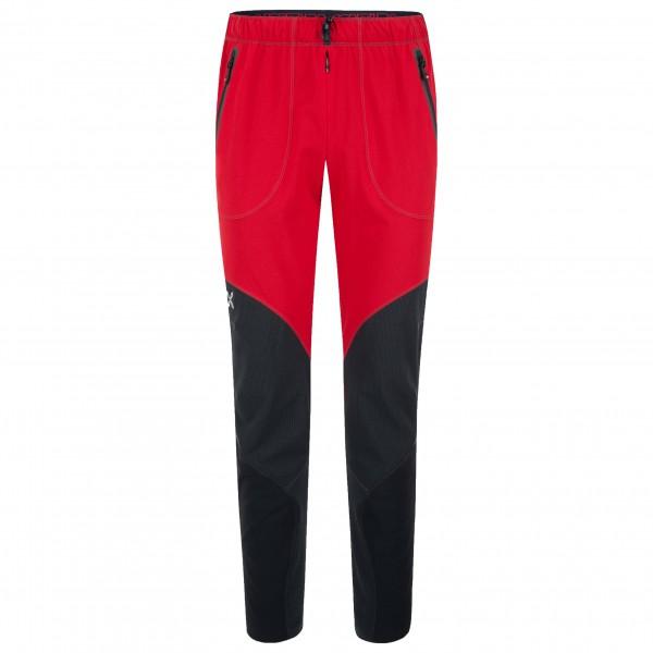 Montura - Vertigo Light Pro Pants - Touring pants