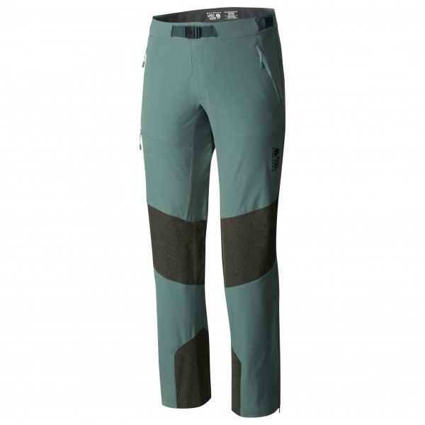 Mountain Hardwear - Dragon Pant - Touring pants