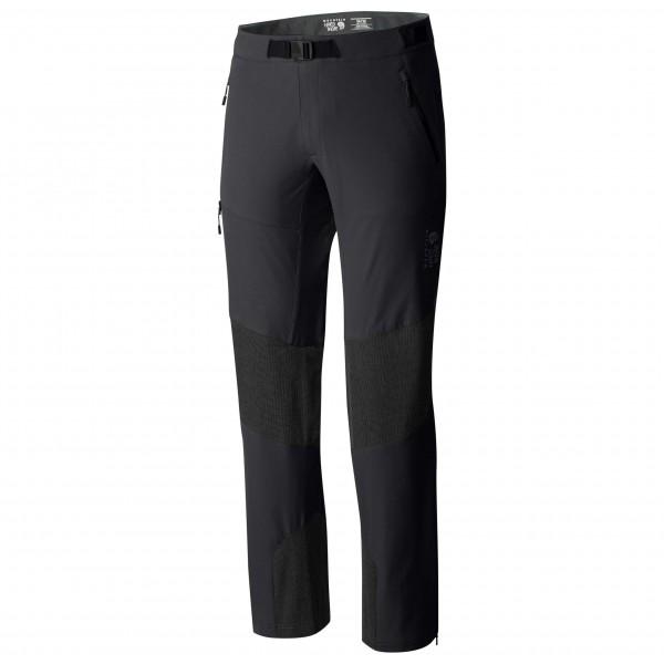 Mountain Hardwear - Dragon Pant - Retkeilyhousut