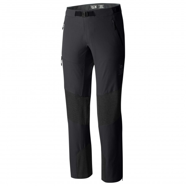 Mountain Hardwear - Dragon Pant - Tourenhose
