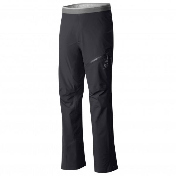 Mountain Hardwear - Quasar Lite Pant - Tourenhose