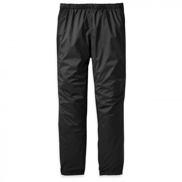 Outdoor Research - Rampart Pants - Hardshellhousut