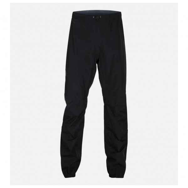 Peak Performance - Stark Pants - Hardshellbroek