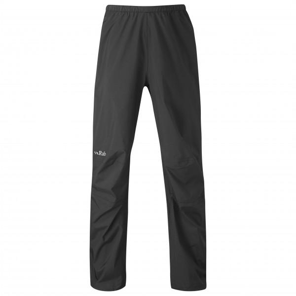 Rab - Fuse Pants - Hardshellhousut