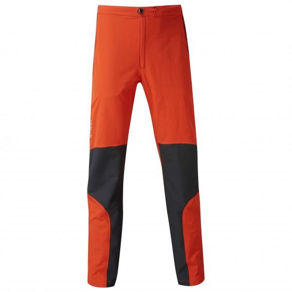 Rab - Torque Pants - Retkeilyhousut