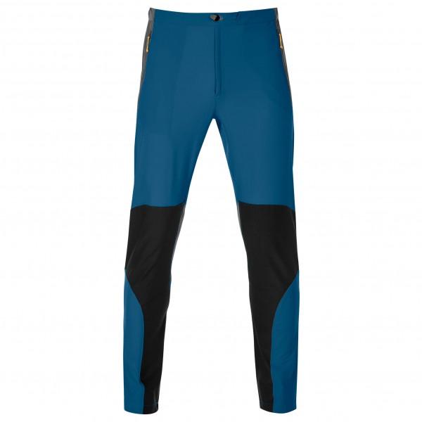 Rab - Torque Pants - Touring pants