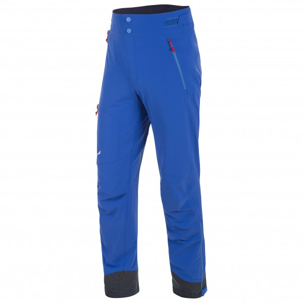 Salewa - Ortles 2 DST Pant - Tourbroek