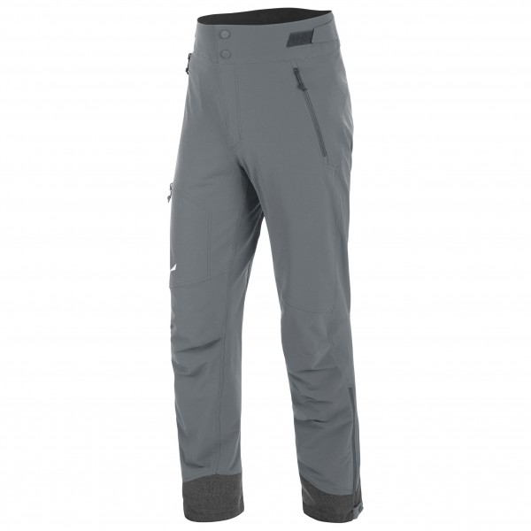 Salewa - Ortles 2 DST Pant - Mountaineering trousers