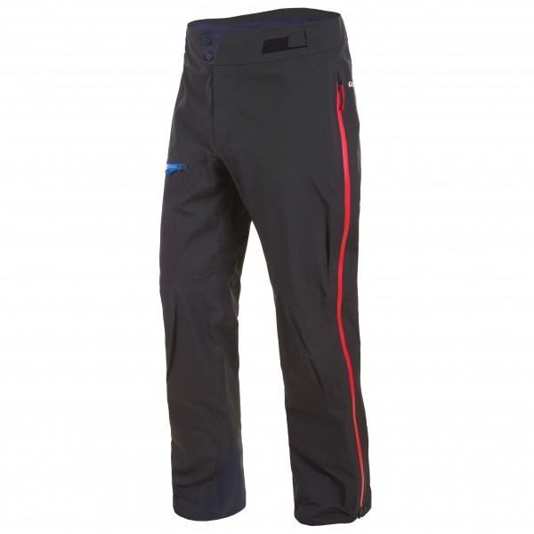 Salewa - Ortles 2 GTX Pro Pant - Pantaloni hardshell