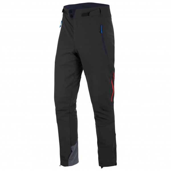 Salewa - Ortles Windstopper/DST Pant - Tourbroeken