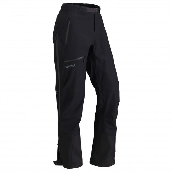 Marmot - Red Star Pant - Pantalon hardshell