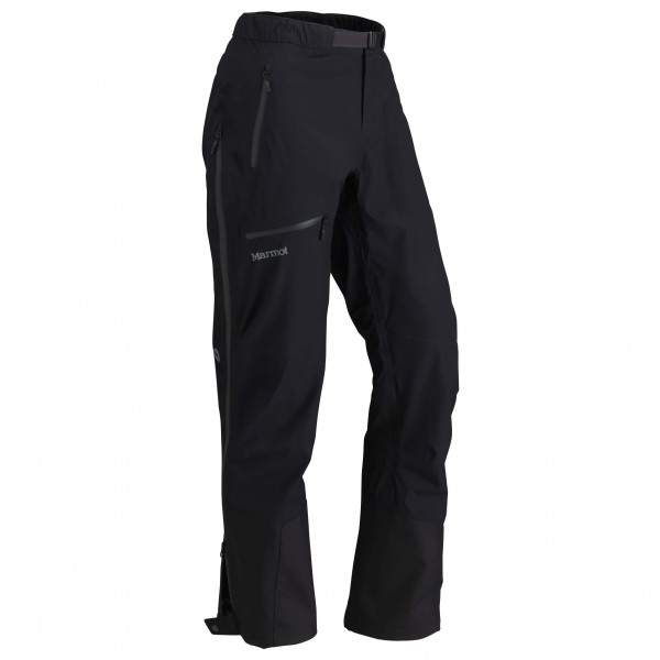 Marmot - Red Star Pant - Regnbukse